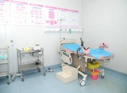 产科分娩室